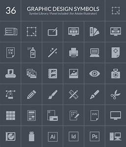 4 Exclusive Free Icon Packs for Download - Office, Weather ...
