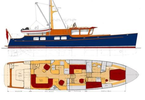 Pt Boat Range by About The Passagemaker Lite Design Series Yacht Designer