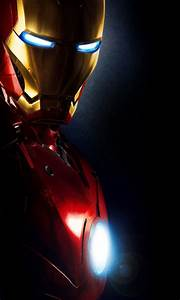 Free Iron Man Wallpapers for Android Apps APK Download For ...