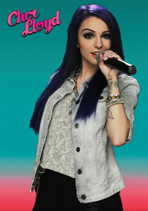 1000 Images About Cher Lloyd On Pinterest Cher Lloyd