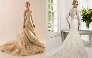 movie weddings get the look guides for brides With wedding dress movie