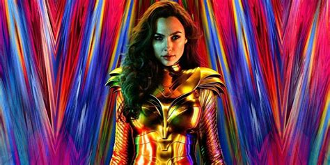 Wonder Woman 1984: Analyst Expects Film to Be Delayed to a ...