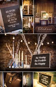 purple wedding guest book bronte and joey 39 s coffeehouse wedding at remedy coffee in