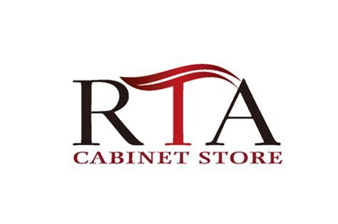 RTA Cabinet Store (@RTACabinetStore)   Twitter