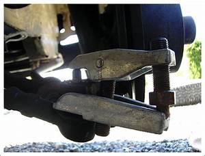 Arrache Rotule Facom : d monter et remonter une jambe de force de e21 le coin des vieux carbus voiture d 39 avant 81 ~ Medecine-chirurgie-esthetiques.com Avis de Voitures