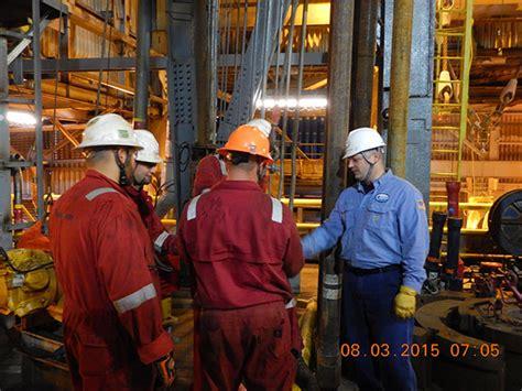 r rig ateur de bureau bsee inspectors board shell s arctic drilling rigs