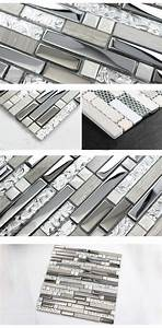 25 best ideas about tile mirror on pinterest wall for Kitchen cabinets lowes with swarovski mirror wall art
