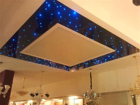 chambre à coucher maroc designfauxplafonddeluxe