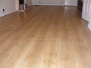 laminate flooring pictures laminate flooring living rooms