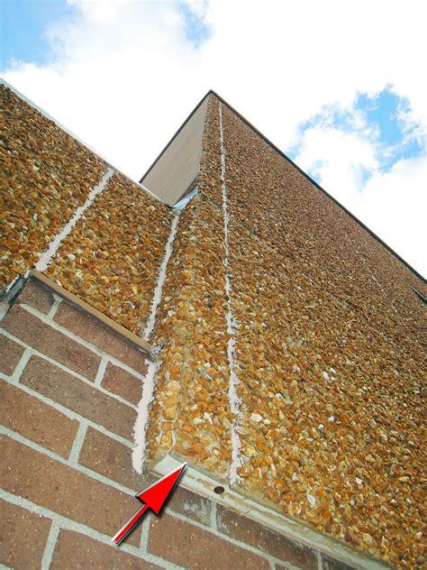 asbestos cement stone aggregate facade panels