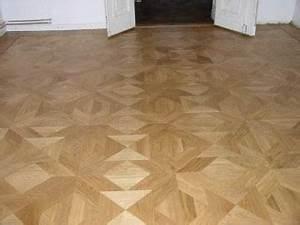 Parkett Muster Arten : eichenholz dielen mit patina boden news produkte baunetz wissen ~ Markanthonyermac.com Haus und Dekorationen