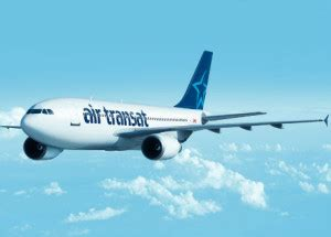 air transat adds flights for summer 2015 travel daily uk