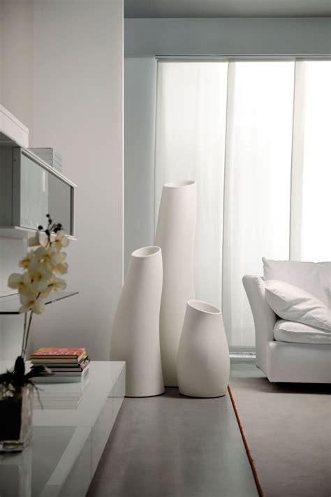 vasi moderni d arredo vasi arredo soggiorno