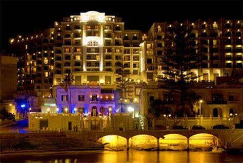le meridien st julians bay malta le meridien st julians hotel st julians malta book le meridien st julians hotel