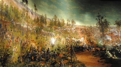 painstaking mission  save atlantas colossal civil war