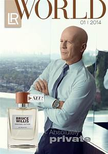 Network marketing lr