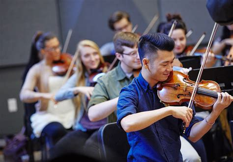 boston conservatory berklee announces asia information