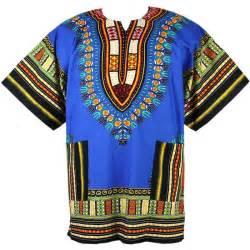 men s earrings traditional dashiki blue www sankofaafricanbazaar