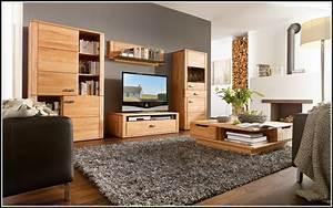 Massivholzmbel Wohnzimmer Modern Wohnzimmer House Und