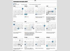 ¿Qué pasa con el feriado del 17 de agosto? Noticias al