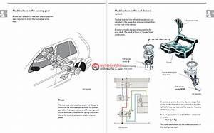 Auto Repair Manuals  Vag Group Manuals Training Ssp