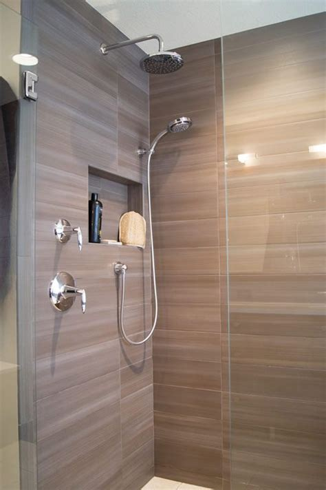bathroom shower heads like the dual shower heads one a type and as well as