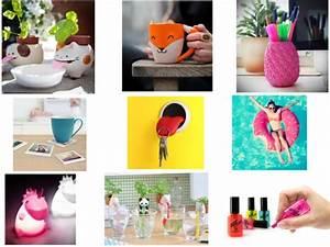 Idée Cadeau Femme Pas Cher : cadeau noel pas cher pour femme noel 2018 ~ Dallasstarsshop.com Idées de Décoration