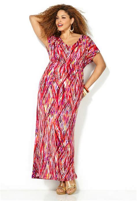 plus size shop plus size maxi dresses avenue com clothes i would