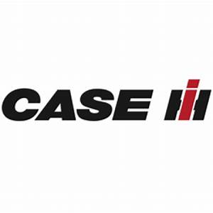 Case IH brand overview and history.
