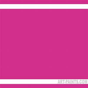 Dark Magenta 1 Shot Enamel Paints - 3714 - Dark Magenta ...