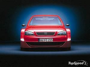 Opel Astra 2001 : 2001 opel astra opc x treme picture 11968 car review top speed ~ Gottalentnigeria.com Avis de Voitures