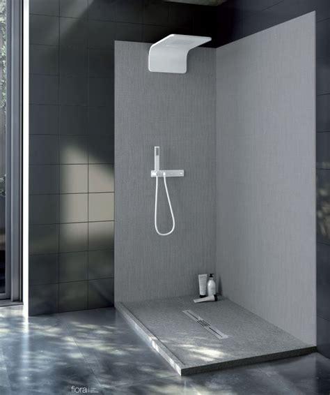 Dusche Wandverkleidung Ohne Fugen duschr 252 ckwand ohne fugen 240x100 cm aus 7 mm mineralguss