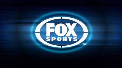 Fox Sports Cup Espn Mls Tv Ohio
