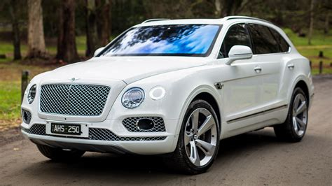 bentley bentayga  au wallpapers  hd images car