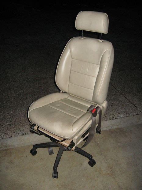 Car Armchair by Cheap Car Seat Office Chair
