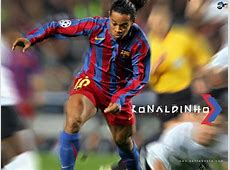 Top 7 facts you should know about Ronaldinho INFORMATION