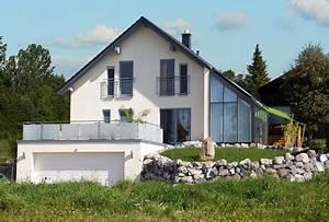 Fertighaus Ab 50000 Euro : fertighaus fertigh user edition 161 161 00 qm und satteldach als holzst nderbau von wolf ~ Sanjose-hotels-ca.com Haus und Dekorationen