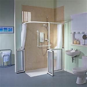 keeping the home safe for the seniors tile center blog With senior bathrooms
