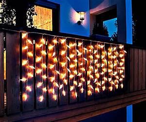 Led Lichterkette Draußen : redirecting to artikel deko trends led lichterkette ~ Watch28wear.com Haus und Dekorationen