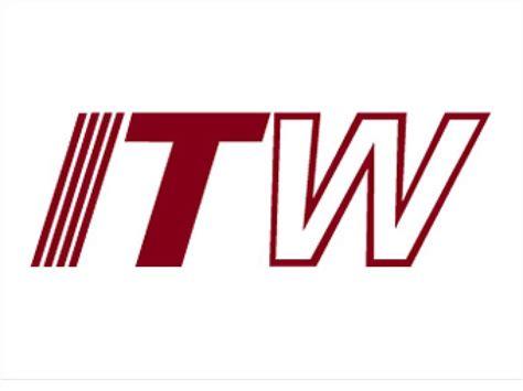 Illinois Tool Works Inc. (NYSE:ITW) - Benzinga Readers ...