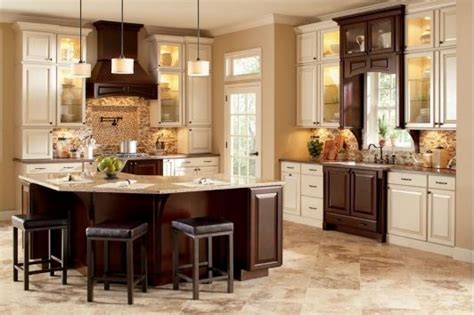 Best Kitchen Cabinets Buying Guide 2018 [photos] Cost To Refelt A Pool Table Kitchen Set Round That Expands Dark Brown End Tables Dining Accessories Extended Bar Height Sofa 8 Foot
