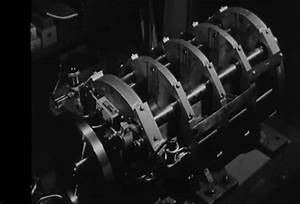 Lüling Motor Bauplan : freie energie der dauermagnetmotor video pravda tv lebe die rebellion ~ Watch28wear.com Haus und Dekorationen