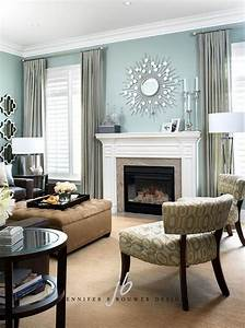 25 best ideas about living room colors on pinterest With interior design color ideas for living rooms