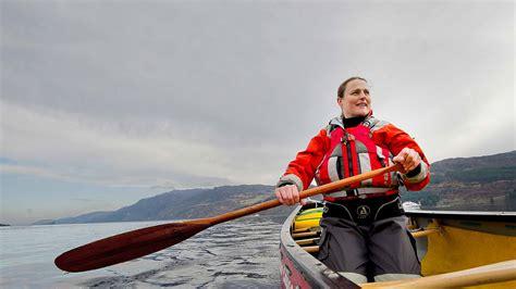 Fishing Boat Hire Edinburgh by Paddling On Scotland S Canals Kayaking Canoeing
