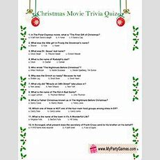Free Printable 'what's Your Elf Name' Quiz Christmas Fun! Our New Name Is Peppermint Tipsyfeet