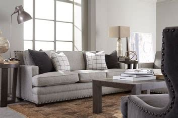 zaks home tri cities johnson city tennessee furniture