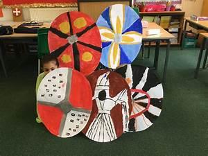 anglo saxon day st methodist primary school