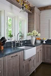 Couleur Cuisine Moderne : comment incorporer la couleur cappuccino dans votre maison ~ Melissatoandfro.com Idées de Décoration