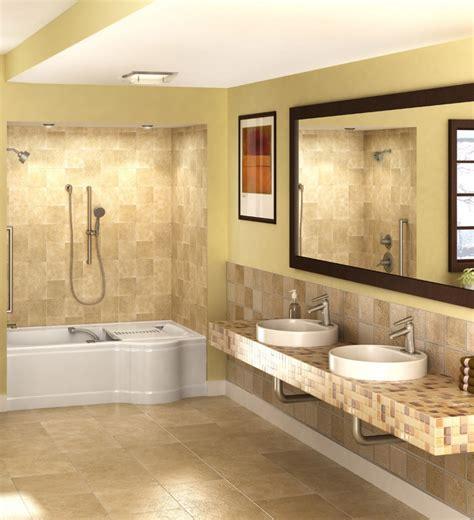 accessible bathroom design ideas 100 handicap bathroom design 100 bathroom safety bars bathroom lowes toilet safety frame