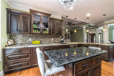 granite countertops in columbia sc your kitchen